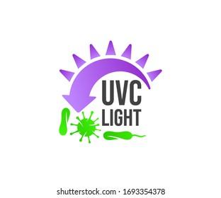 Uv Radiation Icon Clipart (#5612865) - PinClipart