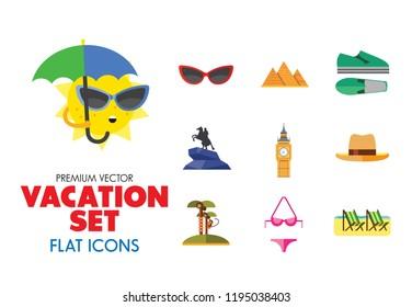 4cb48829b43d Picnic Basket Summer Shoes Bikini Tent Sun With Umbrella Sunglasses Womans  Summer