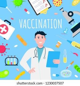 Dengue Poster Images, Stock Photos & Vectors | Shutterstock