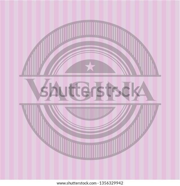 Růžové vagina obrázky