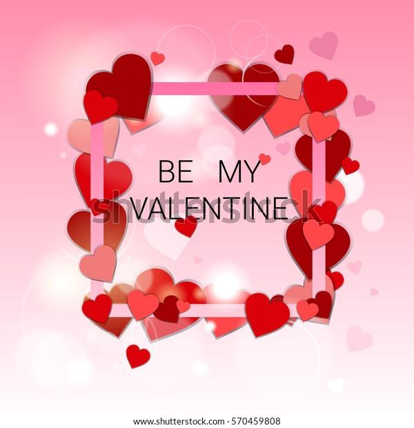 datování valentine pohlednice maďarský seznamka Toronto