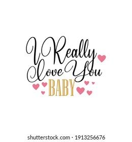 valentine day love - be my valentine - Shutterstock ID 1913256676