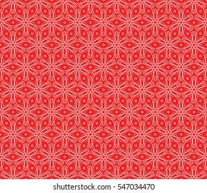 Valentine Day romantic love background. seamless floral pattern. vector illustration. rose color. for card and invitation.
