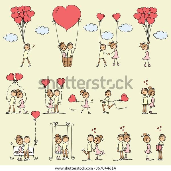 Cinese Cupido sito di incontri