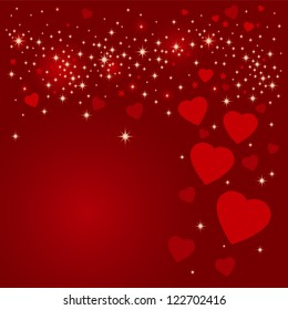 Valentine Background Images Stock Photos Vectors Shutterstock