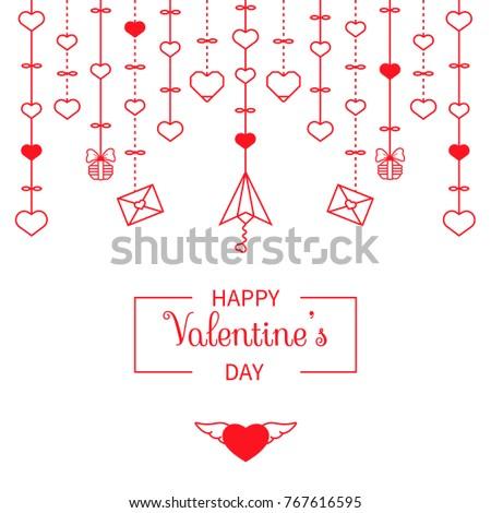 Online dating valentines dag