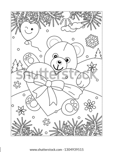 Valentine's Day Coloring Pages: Heart & Love-Themed Coloring Pages ... | 620x464
