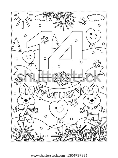 Printable Valentine Coloring Pages in 2020 (With images ... | 620x464
