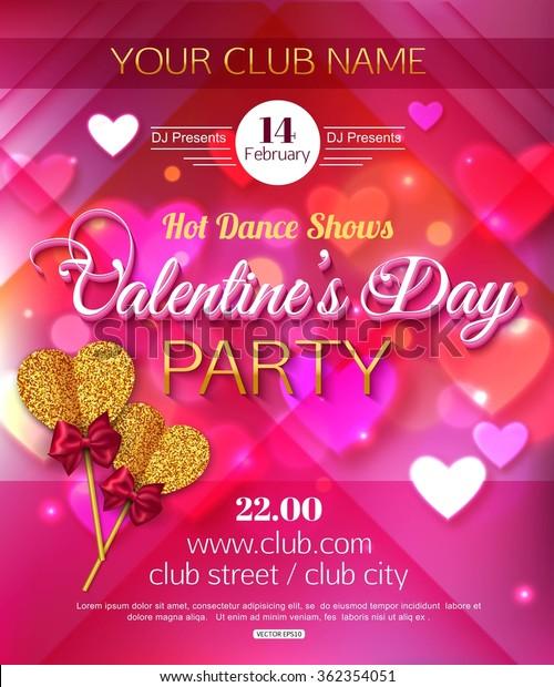 step valentines day dance - 500×620