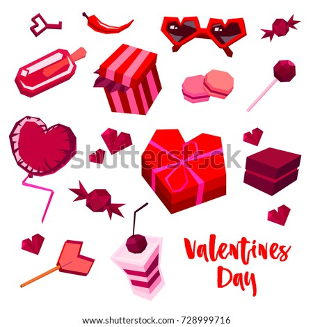 valentines gift dating