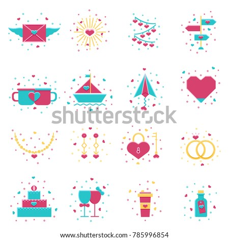 dating apps for married people images clip art free: