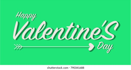 Valentine's day gift and garden dakham bless you happiness
