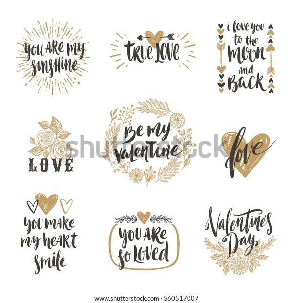 Brancher le jour de Valentine Quel est le meilleur site de rencontre russe gratuit