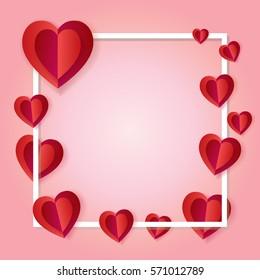 love letter alphabet h stock illustration 144466777 shutterstock