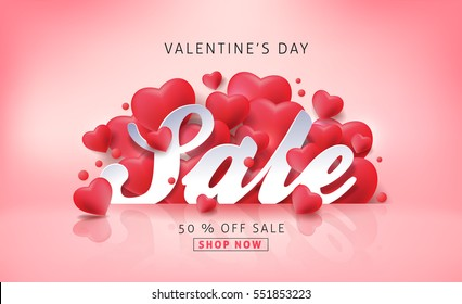 Valentine Images Stock Photos Vectors Shutterstock