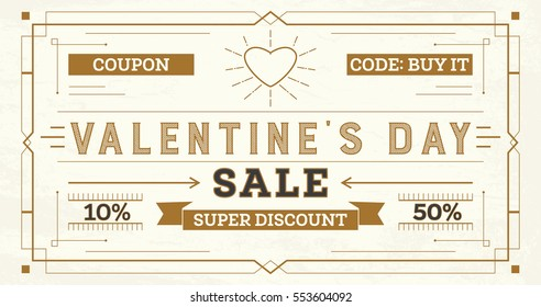 coupon template images stock photos vectors shutterstock