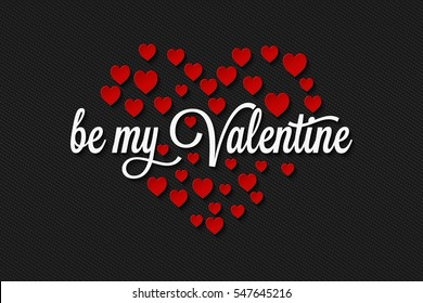 Valentine Logo Images Stock Photos Vectors Shutterstock