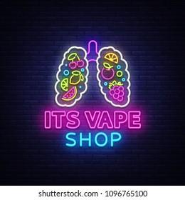 Smoke Shop Images, Stock Photos & Vectors   Shutterstock
