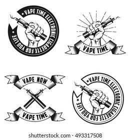 Vape Time