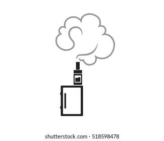 Vaporizer Smoke Tool