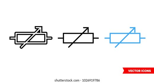 Variable Resistance Images Stock Photos Vectors Shutterstock
