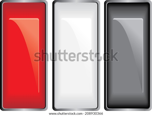 varicolored-buttons-isolated-on-white-60