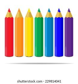 Crayon de couleur Premier jour d'école, crayon, crayon, texte png   PNGEgg