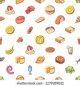 Torte Immagini Foto Stock E Grafica Vettoriale Shutterstock