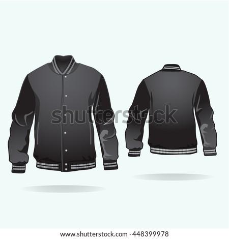 varsity-jacket-template-vector-450w-448399978 Varsity Letterman Jacket Template Vector on varsity jackets with k, western wear jackets, richmond blue devils varsity jackets, custom embroidered jackets, high school letter jackets, varsity windbreaker jackets, jostens letter jackets, university letter jackets, varsity jackets for women, boise state varsity jackets, leather jackets, varsity jackets for girls, ucla men's jackets, varsity jacket emblems, varsity patches, letterman's jackets, high school bomber jackets, varsity high school jackets, custom varsity jackets, varsity jackets forever 21,