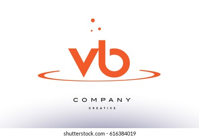 Vb Logo Images, Stock Photos & Vectors | Shutterstock