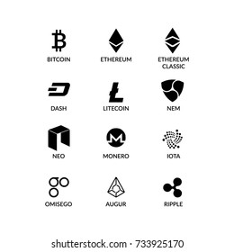 Cryptocurrency symbols and meanings ferrer tsonga betting line