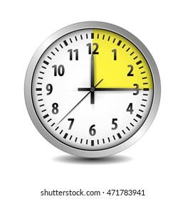 Vector 15 Minutes