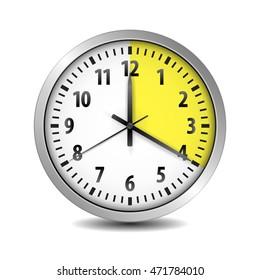 Vector 20 Minutes