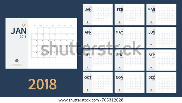 Datování rok bez návrhu