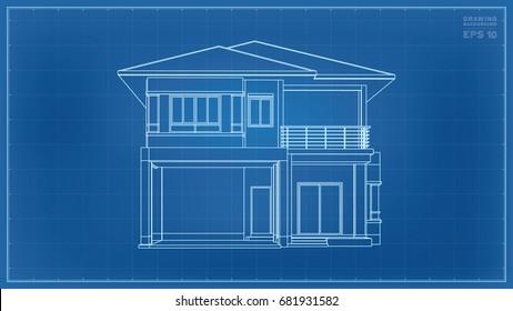 New Home Wiring Stock Vectors Images Vector Art Shutterstock