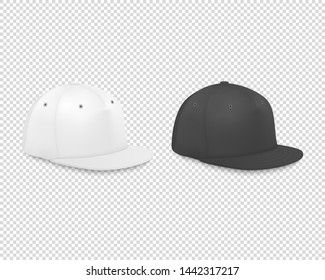 Cap 4 View Images, Stock Photos & Vectors | Shutterstock