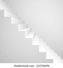 vector 3d step