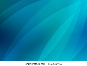 Vector abstract background. Backdrop with colorful gradient design. Template for your buisness.
