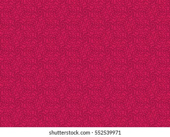 Vector abstract background drawing pattern style. Vector illustration.