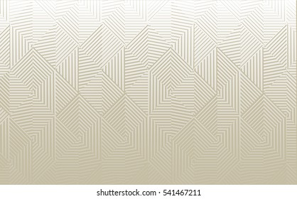 Vector abstract background, with fading effect. Stylish geometric pattern background with subtle texture.