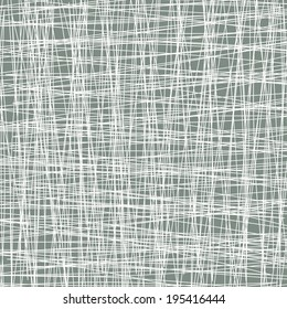 Vector abstract background with lines