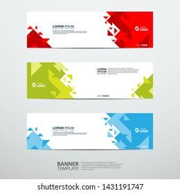 Bilder Stockfotos Und Vektorgrafiken Mockup Visitenkarte