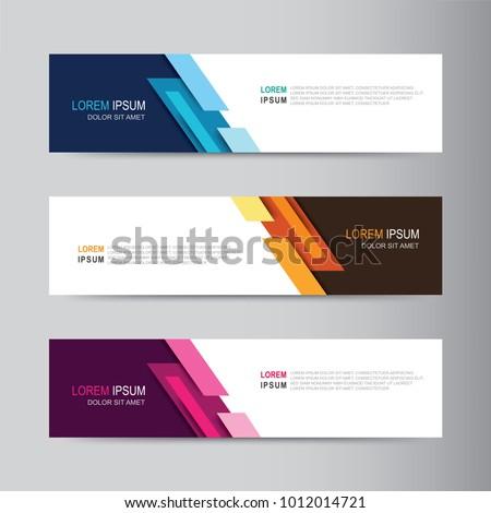 Graphic Design Web Design,web graphic designer,graphic and web design,graphic design vs web design,graphic web designer salary