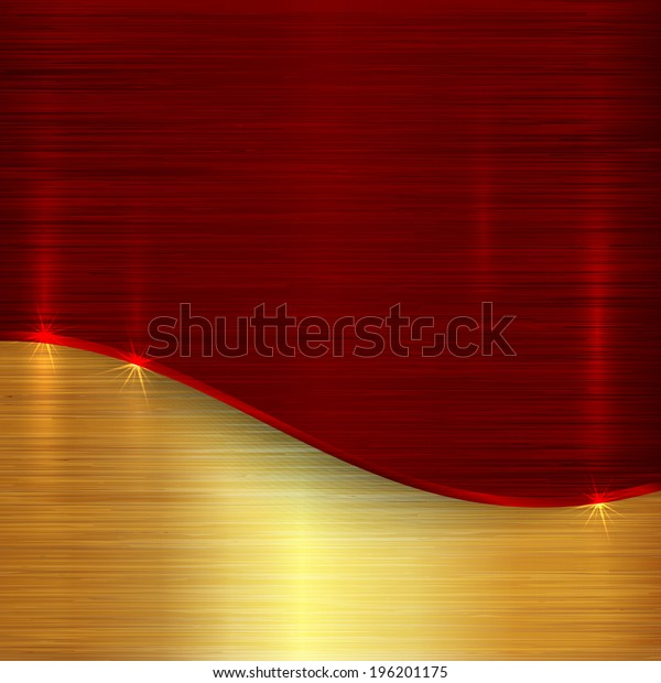 Vector Abstrato Cereja Vermelho E Dourado Fundo Metalico 989346257 bairro alípio de melo vidro temperado refletivo dourado 2,03m x 66cm 8mm novo pode ser usado para divisoria, decoração, fechamento de área. https www shutterstock com pt image vector vector abstract cherry red gold metallic 196201175