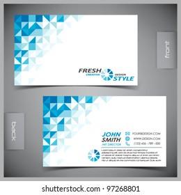 Business Card Images Stock Photos Vectors Shutterstock