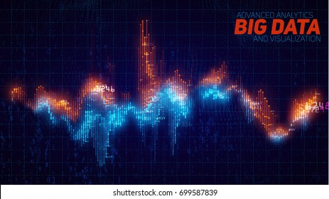 Music Chart Images Stock Photos  Vectors  Shutterstock