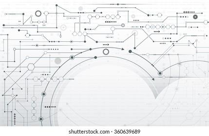 Engineering Symbol Images Stock Photos Vectors Shutterstock