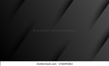 Vector abstract luxury backgrounds with geometric graphic elements for poster, flyer, digital board and concept design. Minimalist elegant premium design. vector illustration eps10.