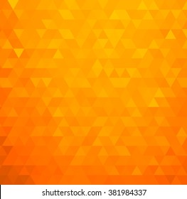 Orange Color Abstract Images Stock Photos Vectors