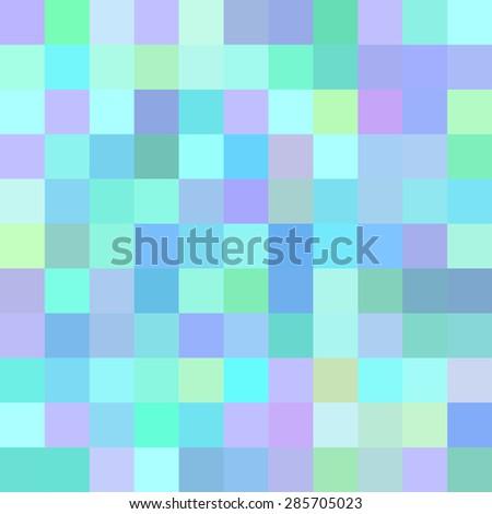 images?q=tbn:ANd9GcQh_l3eQ5xwiPy07kGEXjmjgmBKBRB7H2mRxCGhv1tFWg5c_mWT Pixel Art Background Free @koolgadgetz.com.info